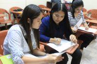 TESOL-Training-International-Cebu-April-2019-Class-activities-36