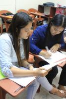 TESOL-Training-International-Cebu-April-2019-Class-activities-37
