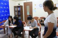 TESOL-Training-International-Cebu-April-2019-Class-activities-41