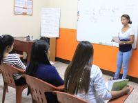 TESOL-Training-International-Cebu-April-2019-Class-activities-43