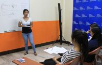 TESOL-Training-International-Cebu-April-2019-Class-activities-44