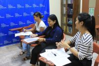TESOL-Training-International-Cebu-April-2019-Class-activities-45