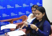 TESOL-Training-International-Cebu-April-2019-Class-activities-57