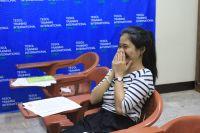 TESOL-Training-International-Cebu-April-2019-Class-activities-6