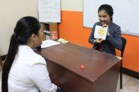 TESOL-Training-International-Cebu-April-2019-Class-activities-61