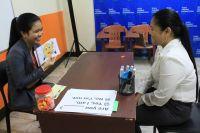 TESOL-Training-International-Cebu-April-2019-Class-activities-62