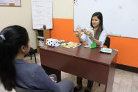 TESOL-Training-International-Cebu-April-2019-Class-activities-66