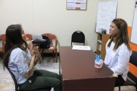 TESOL-Training-International-Cebu-April-2019-Class-activities-68