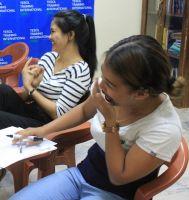 TESOL-Training-International-Cebu-April-2019-Class-activities-7