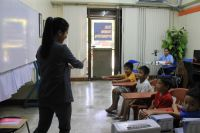 TESOL-Training-International-Cebu-April-2019-Class-activities-73