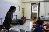 TESOL-Training-International-Cebu-April-2019-Class-activities-74