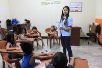 TESOL-Training-International-Cebu-April-2019-Class-activities-75