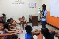 TESOL-Training-International-Cebu-April-2019-Class-activities-76