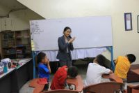 TESOL-Training-International-Cebu-April-2019-Class-activities-78