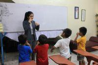 TESOL-Training-International-Cebu-April-2019-Class-activities-79
