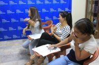 TESOL-Training-International-Cebu-April-2019-Class-activities-8