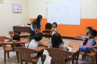 TESOL-Training-International-Cebu-April-2019-Class-activities-80