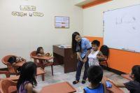 TESOL-Training-International-Cebu-April-2019-Class-activities-82