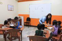 TESOL-Training-International-Cebu-April-2019-Class-activities-83