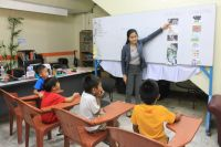 TESOL-Training-International-Cebu-April-2019-Class-activities-84