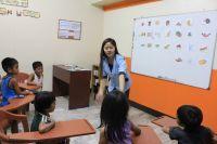 TESOL-Training-International-Cebu-April-2019-Class-activities-85