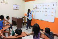 TESOL-Training-International-Cebu-April-2019-Class-activities-86