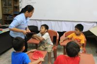 TESOL-Training-International-Cebu-April-2019-Class-activities-89