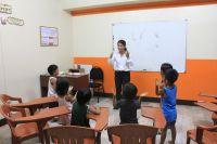 TESOL-Training-International-Cebu-April-2019-Class-activities-91