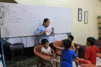 TESOL-Training-International-Cebu-April-2019-Class-activities-93