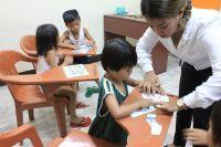 TESOL-Training-International-Cebu-April-2019-Class-activities-95