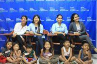 TESOL-Training-International-Cebu-April-2019-Class-activities-98