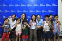 TESOL-Training-International-Cebu-April-2019-Class-activities-99