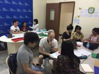 TESOL-Training-International-Cebu-August-2019-Activities-10