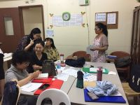 TESOL-Training-International-Cebu-August-2019-Activities-11