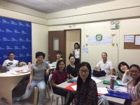 TESOL-Training-International-Cebu-August-2019-Activities-2
