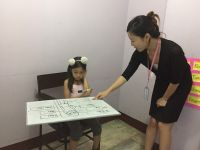TESOL-Training-International-Cebu-August-2019-Activities-251