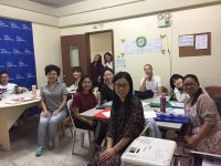 TESOL-Training-International-Cebu-August-2019-Activities-3