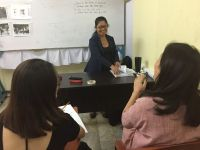 TESOL-Training-International-Cebu-August-2019-Activities-320