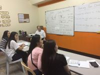 TESOL-Training-International-Cebu-August-2019-Activities-326