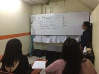 TESOL-Training-International-Cebu-August-2019-Activities-336