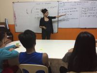 TESOL-Training-International-Cebu-August-2019-Activities-344