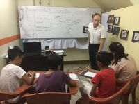 TESOL-Training-International-Cebu-August-2019-Activities-347