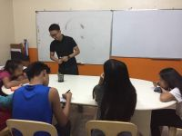 TESOL-Training-International-Cebu-August-2019-Activities-397