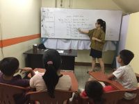 TESOL-Training-International-Cebu-August-2019-Activities-422