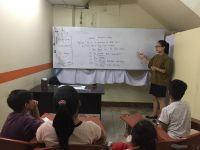 TESOL-Training-International-Cebu-August-2019-Activities-425