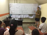 TESOL-Training-International-Cebu-August-2019-Activities-427