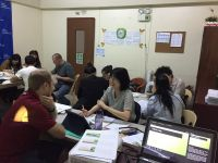 TESOL-Training-International-Cebu-August-2019-Activities-44