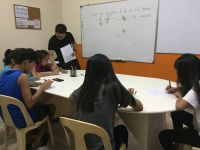 TESOL-Training-International-Cebu-August-2019-Activities-442