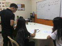 TESOL-Training-International-Cebu-August-2019-Activities-444