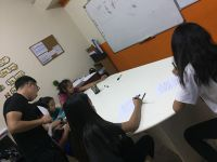 TESOL-Training-International-Cebu-August-2019-Activities-449